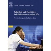 Potential and Possibility: Rehabilitation at end of life - eBook