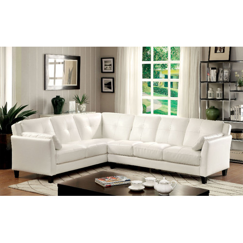 A&J Homes Studio Vina Sectional
