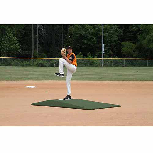 Tapered Junior Game Mound