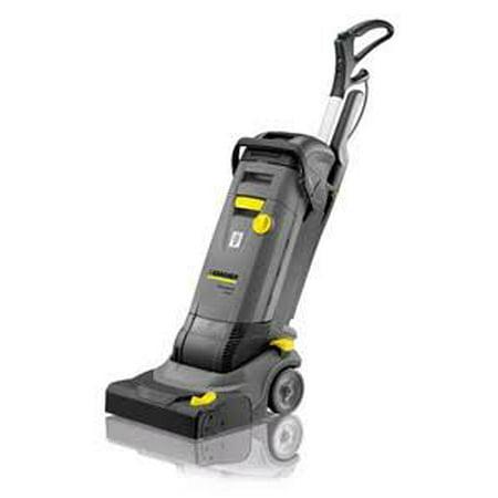 Karcher BR 30/4 Micro Commercial Floor Scrubber 1.783-221.0