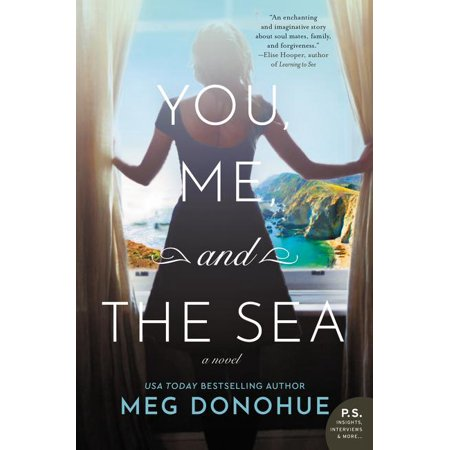 You, Me, and the Sea ()