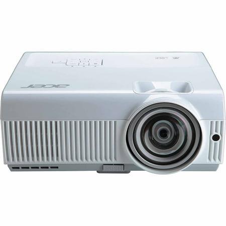 Acer MR. JGR11.00A DLP Projector