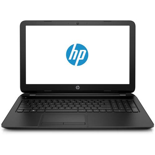HP 15-F039WM Laptop, Intel Celeron N2830 Processor, 4GB M...