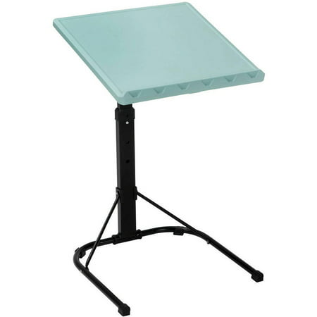Mainstays multi functional desk spearmint for Functional side table