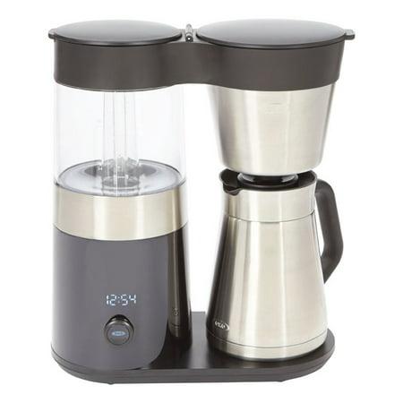 Coffeemaker Digital 9cup, PartNo 8710100, by OXO INTERNATIONAL, LTD.