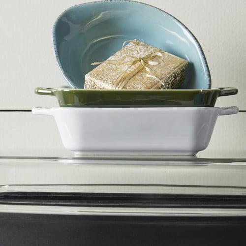 BergHOFF International Cook'n'Co 12.5-in, Non-Stick Roasting Pan with Lid by BergHOFF International