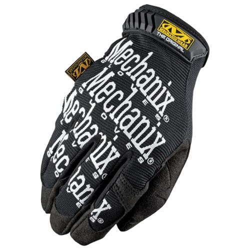 Mechanix Wear The Original Work / Duty Gloves -  XL - MG-05-011
