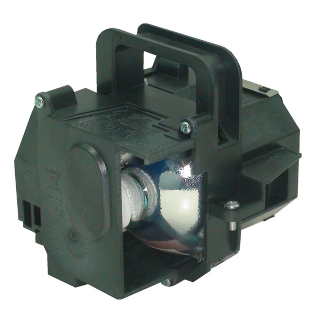 Lutema Platinum Bulb for Epson PowerLite Home Cinema 8700 UB Projector (Lamp Only) - image 3 de 5