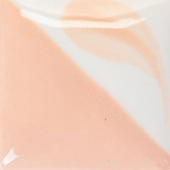 Duncan Concepts Underglaze (bright blush)