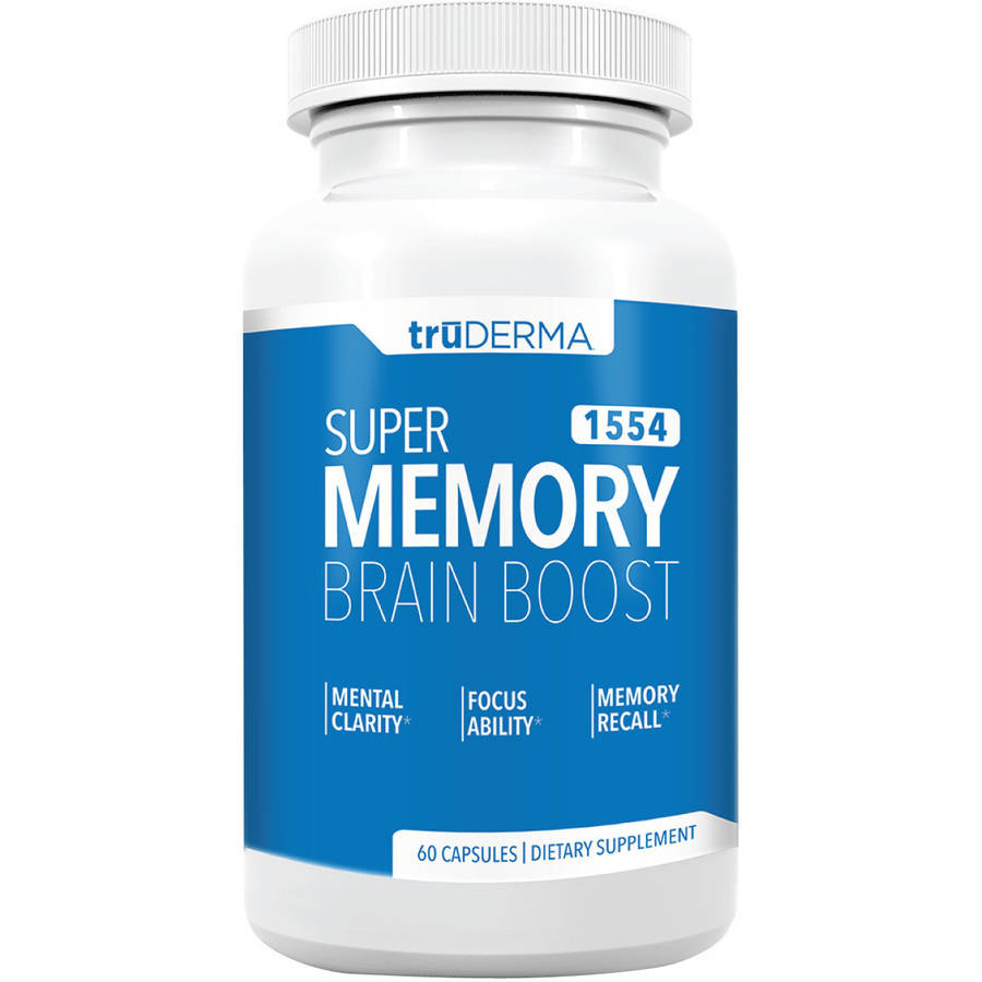 Treatment to improve memory image 2