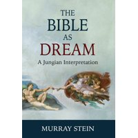The Bible as Dream (Hardcover)