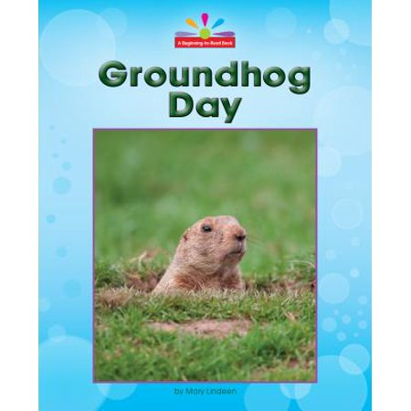 Groundhog Day](Groundhog Day Crafts)
