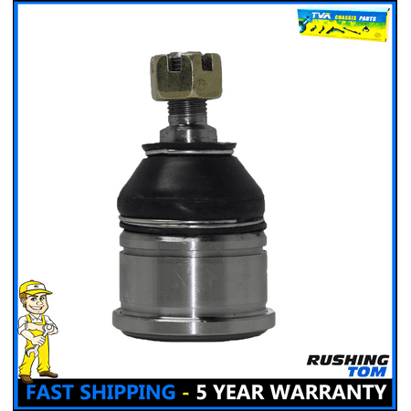 Isuzu Oasis Part (New Lower K9643 Suspension Ball Joint for Acura CL TL Accord Odyssey Isuzu Oasis )