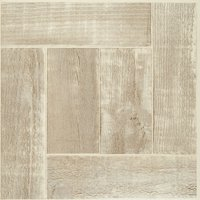 Achim Nexus Self Adhesive Vinyl Floor Tile - 20 Tiles/20 sq. ft., 12 x 12, Saddlewood