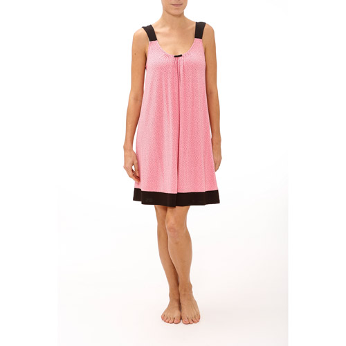 George Women's Super Soft Chemise