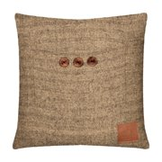 Heritage Lace Downton Hunt Club Decorative Throw Pillow