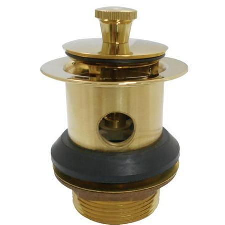 Kingston Brass Trimscape 1.5