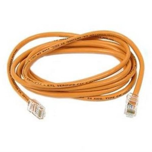 Belkin Network Patch Cable A3L781-01-ORG