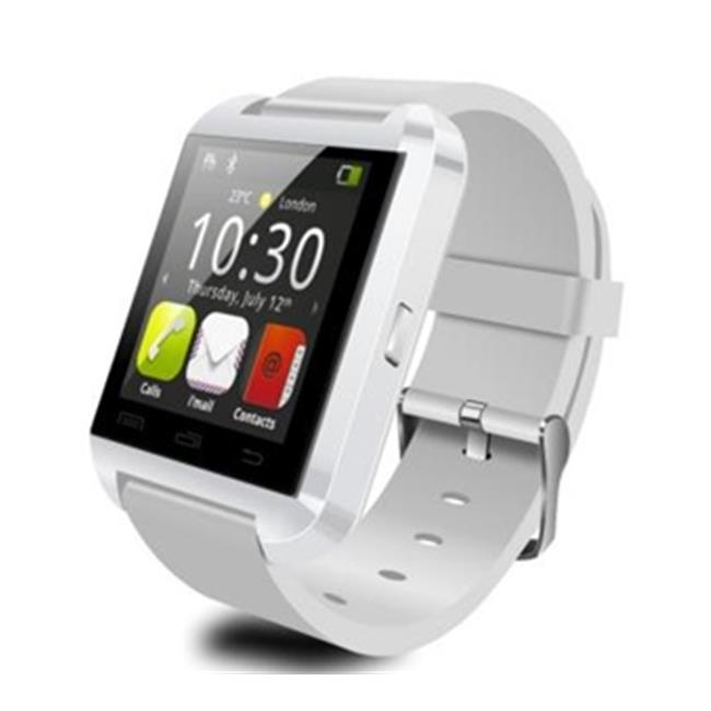 Flylink BW33 Smart Bluetooth Camera Watch - 5 pack