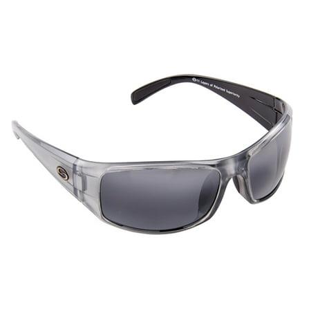 3f31671a490 Strike King Lures S11 Optics Sunglasses Okeechobee Style