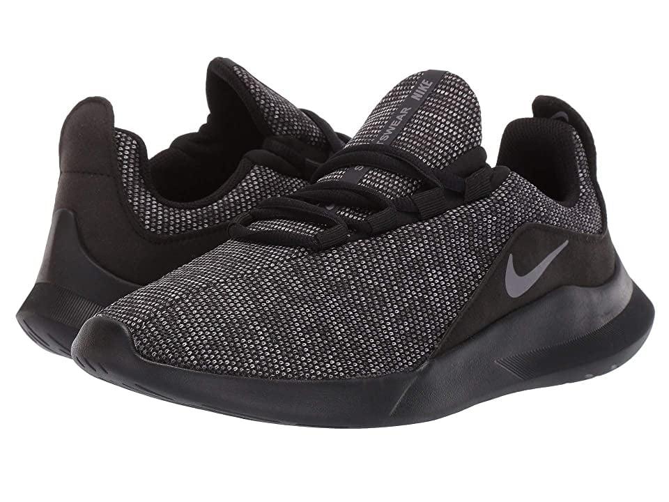 Nike - Nike Viale Premium Men's