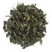 Frontier Natural Products 2634 Bulk Nettle, Stinging Leaf Powder
