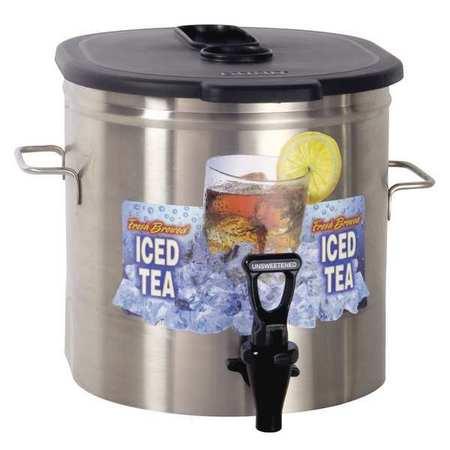 Tea/Coffee Dispenser,3.5 Gallons BUNN TDO - LP
