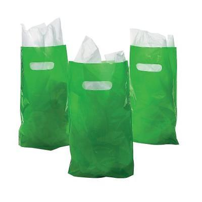 IN-70/911 Green Bags 50 Piece(s)