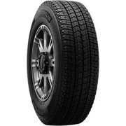 MICHELIN Primacy XC All Season Radial Tire-275/065R18 116T