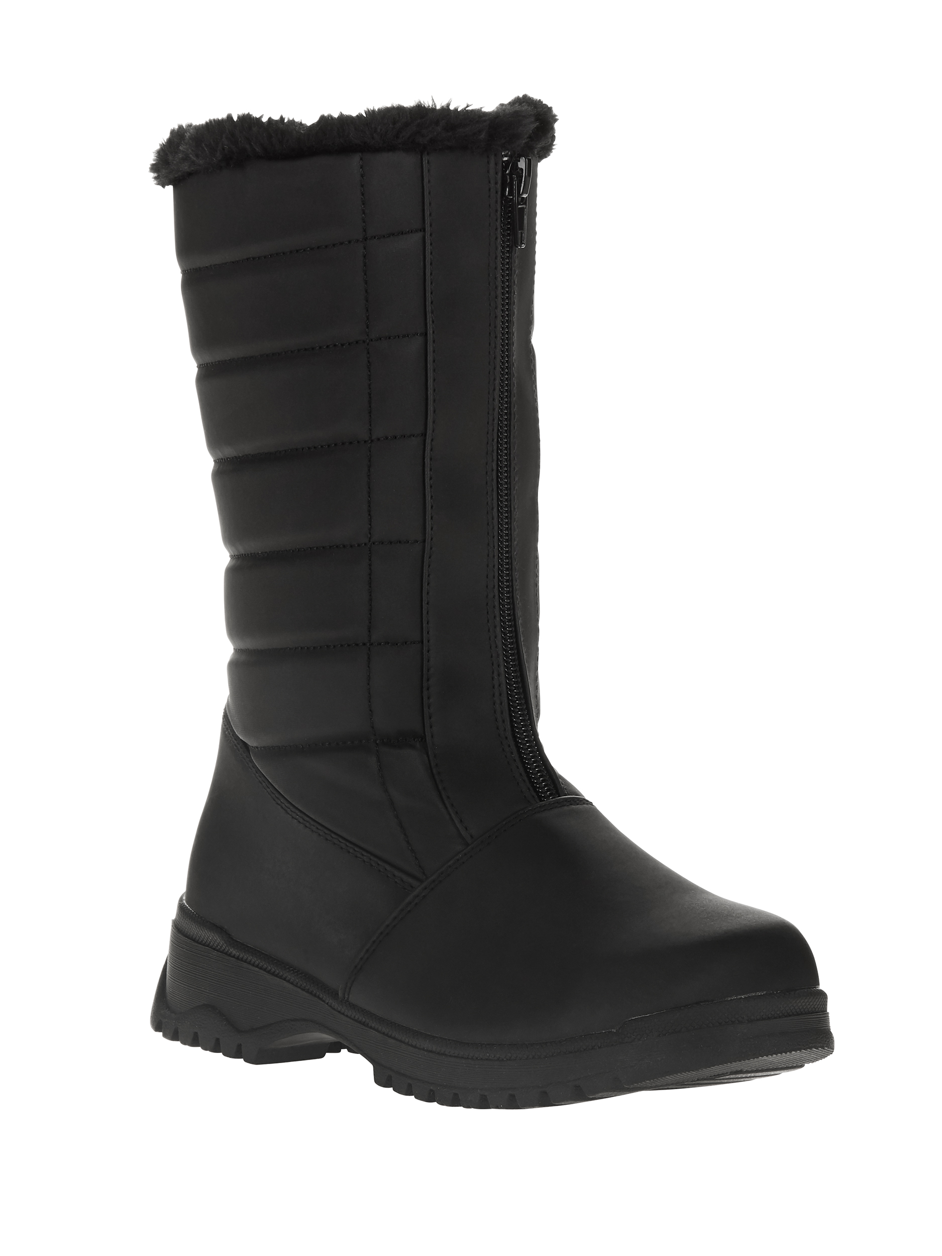 Tundra Women's Christy Winter Boot