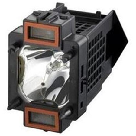 E-Series Replacement Lamp For Sony - image 1 of 1