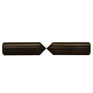 Scope Ring Alignment Bars, 30mm