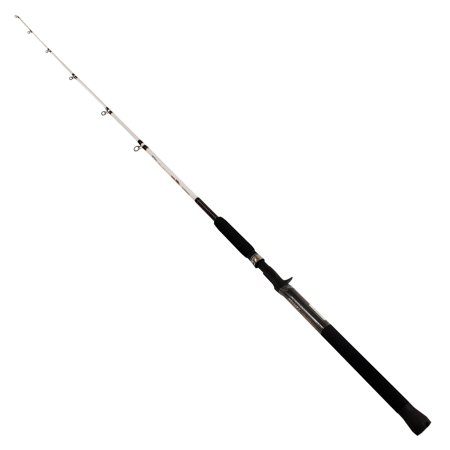 Shakespeare Ugly Stik Catfish Fishing Spinning