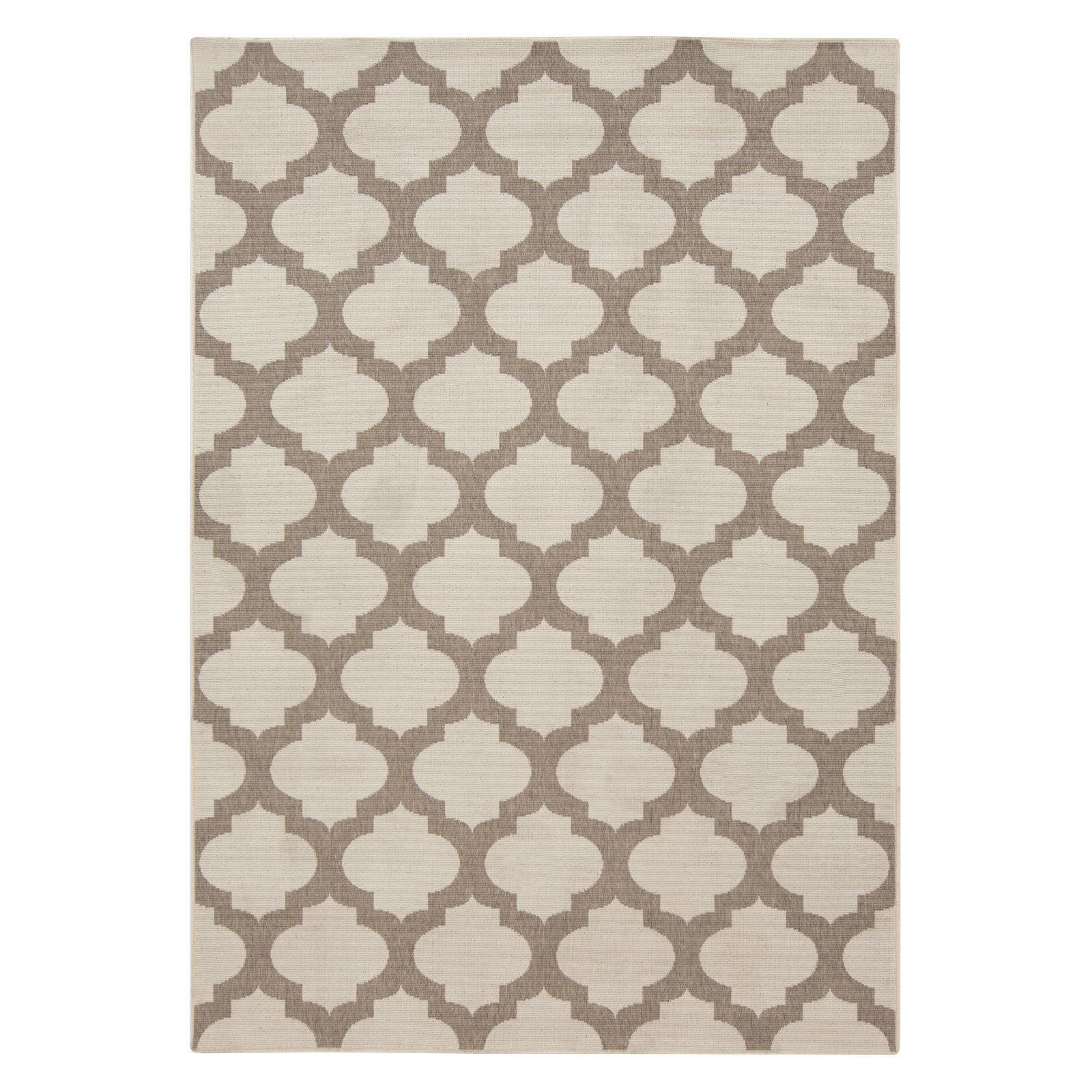 Surya Alfresco ALF-9584 Area Rug