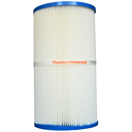Pleatco PWK30 Pool Spa Replacement Filter Cartridge C-6430 Watkins Hot Spring