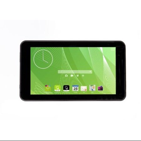 Get iDeaUSA iDea 7 CT720HD 7-inch Tablet PC – Cortex A20 1 GHz Dual-Core Processor – 1 GB RAM – 8 GB Flash Memory – Android 4.2 Jelly Bean Before Too Late