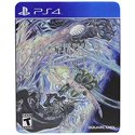 Final Fantasy XV Deluxe Edition for PS4