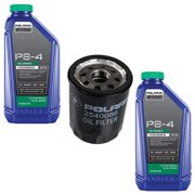 Polaris - Oil, Oil Filter, Paper Funnel Sportsman RZR Ranger General 1000