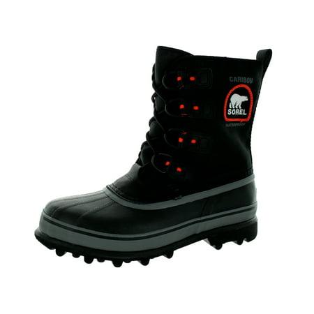 Sorel Men's Caribou XT Boot