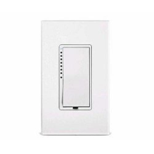 Insteon Hidden Door Sensor Home Automation Guru