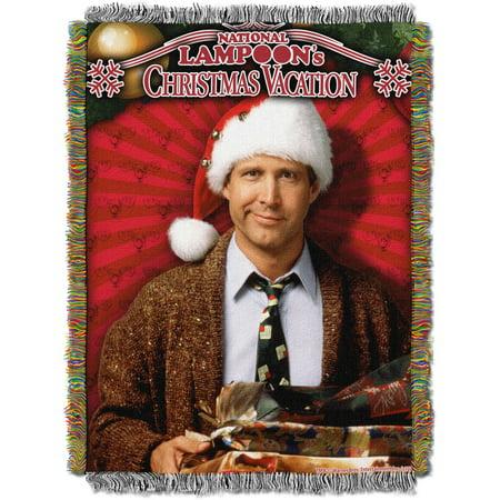 Warner Bros., National Lampoons Christmas Vacation