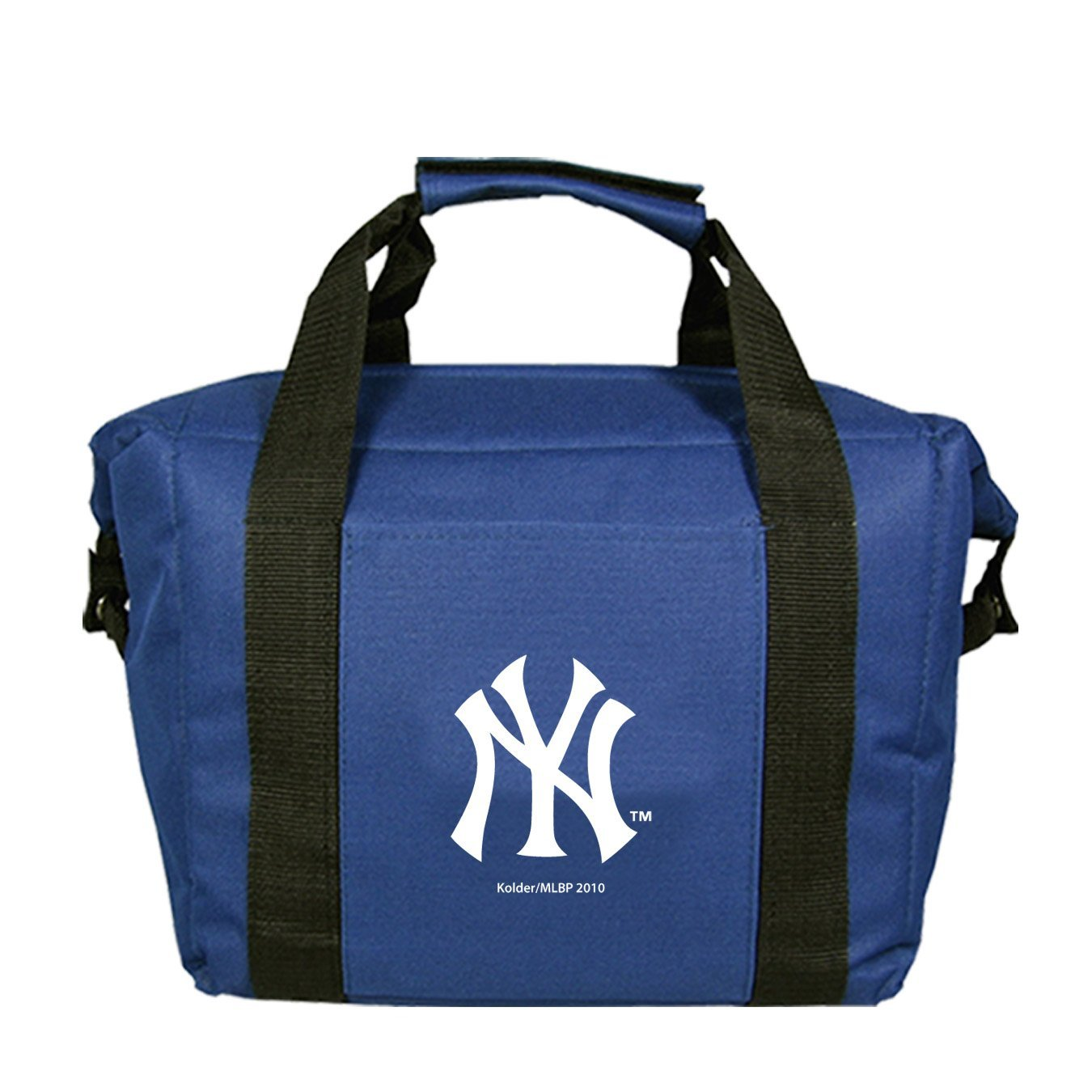 MLB New York Yankees 12 Can Cooler Bag