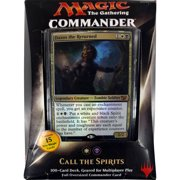Magic the gathering card decks magic the gathering 2015 commander deck bookmarktalkfo Image collections