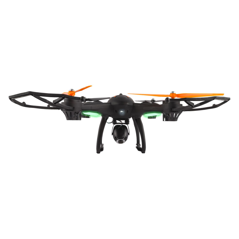 Vivitar Drone 360 Camera