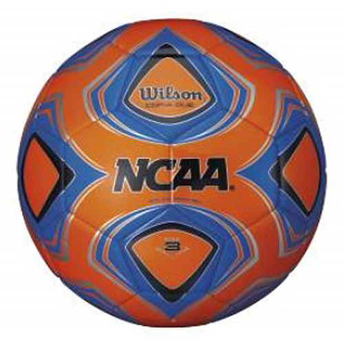 Wilson NCAA Copia Soccer Ball, Size 3