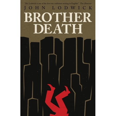 Little Brother Green Car - Brother Death
