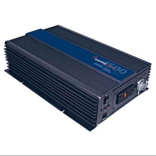 1500 Watt Pure Sine Wave Inverter