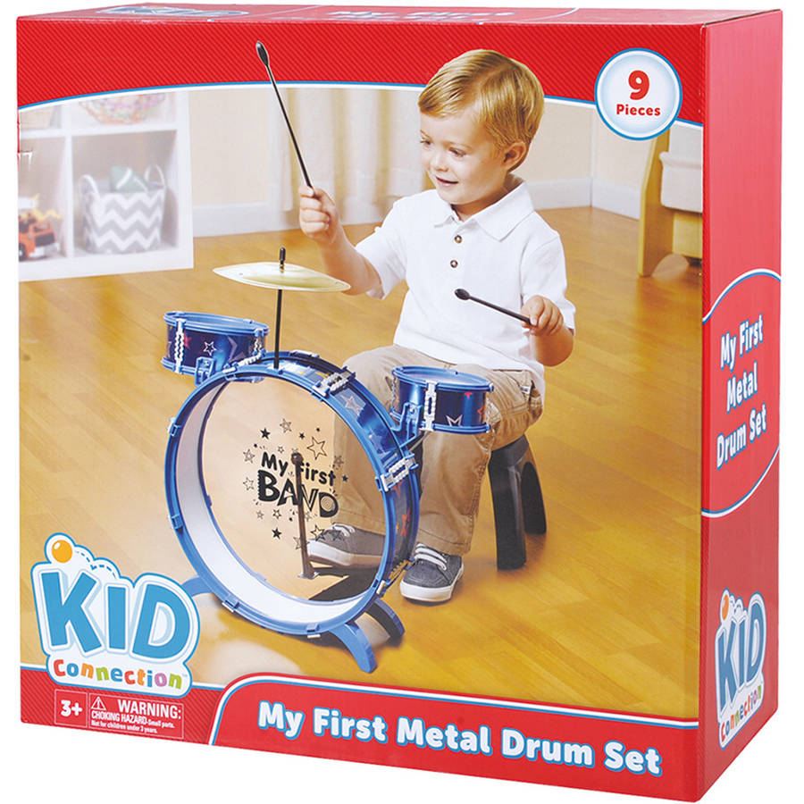 childhood experience my first drumset Discussion forum for drummers to talk about pearl drums our new music city custom series now allows you to experience the complete drum set package with.