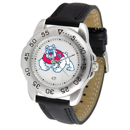 Fresno State Bulldogs NCAA