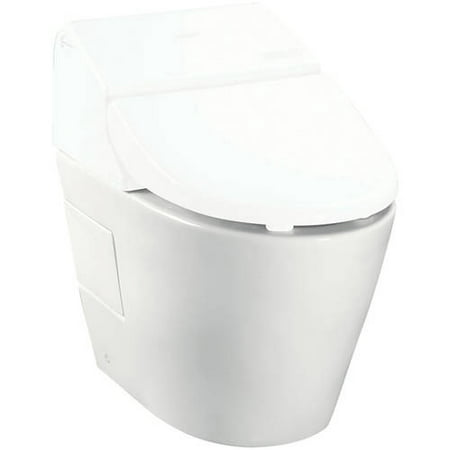 Toto G5 Elongated Comfort Height Toilet Bowl Only With Sanagloss Available In Various Colors